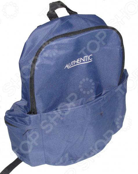 Рюкзак 1720084