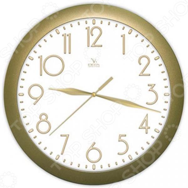 Часы настенные Вега П 1-8/7-215 «Арабская классика» часы вега п 1 8 6 208 мусульманские темный город