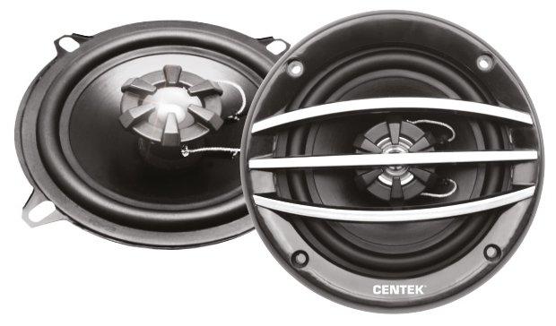 Автоакустика Centek CT-8201 525