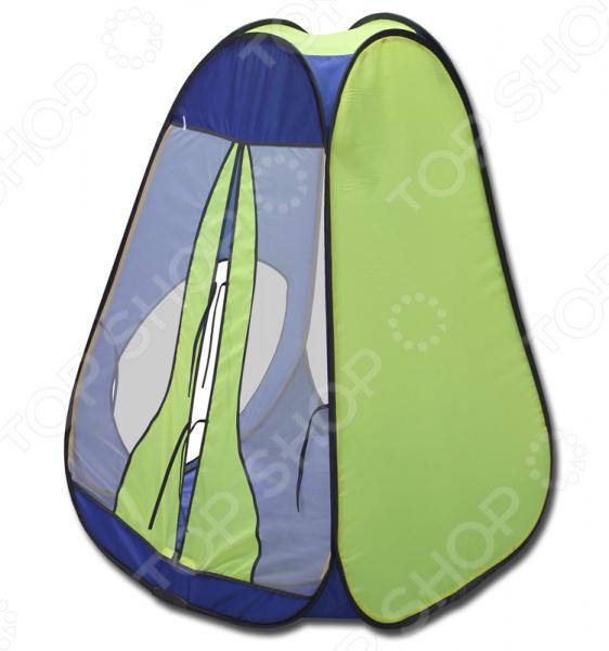 Палатка игровая BELON «Конус-2. 4 грани»
