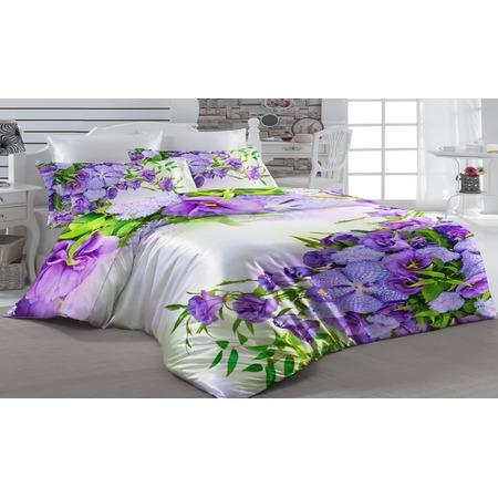 Купить Комплект постельного белья ТамиТекс «Диво»