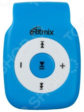 MP3-плеер Ritmix RF-1015