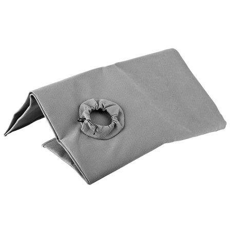 Купить Мешок для промышленного пылесоса Зубр ЗМТ