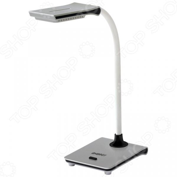 Лампа настольная Energy EN-LED19