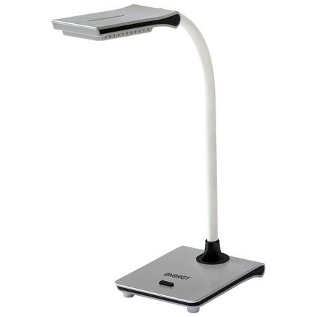 Купить Лампа настольная Energy EN-LED19