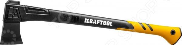 Топор-колун Kraftool 20660
