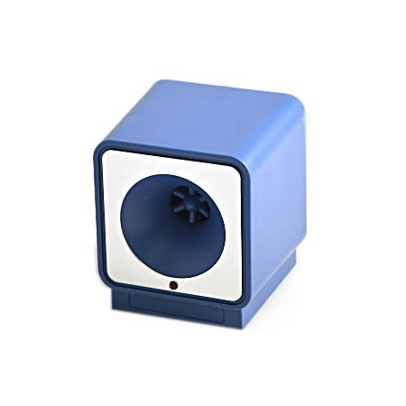 Купить Отпугиватель ультразвуковой стационарный 31 век UP-118