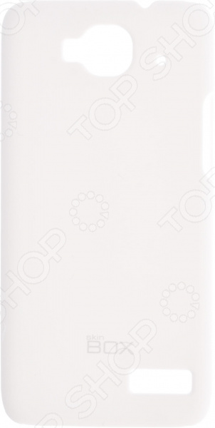 Чехол защитный skinBOX Alcatel 6012D Idol Mini