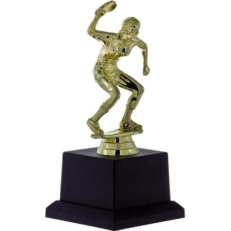 Купить Кубок Start Up «Настольный теннис Женщины»