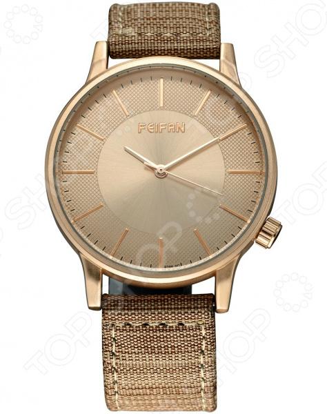 Часы наручные Feifan Jungle
