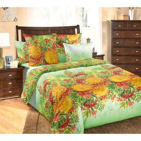 Купить Комплект постельного белья Белиссимо «Солнечное утро»