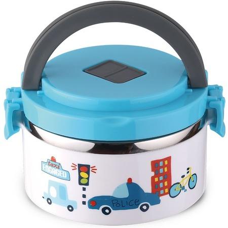 Купить Термоконтейнер детский Bekker BK-4376
