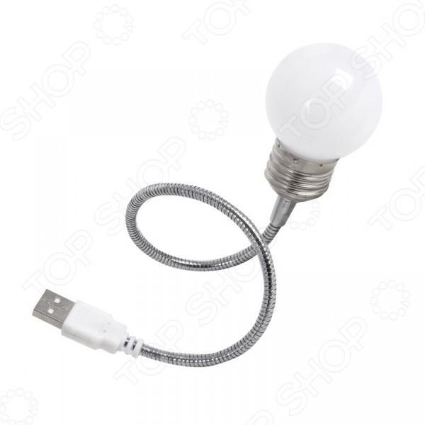 USB-лампа TY-W068