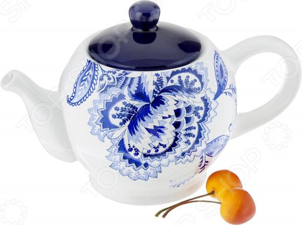 Чайник заварочный Loraine 24823
