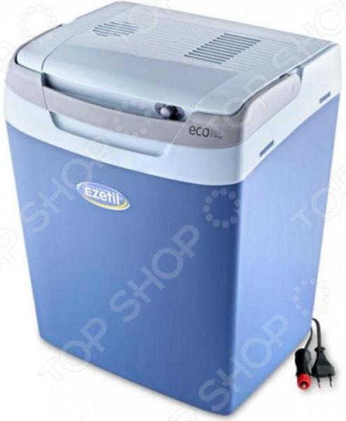 Автохолодильник EZETIL E 32M 1