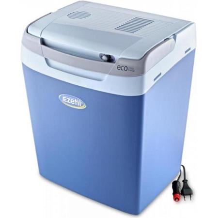 Купить Автохолодильник EZETIL E 32M