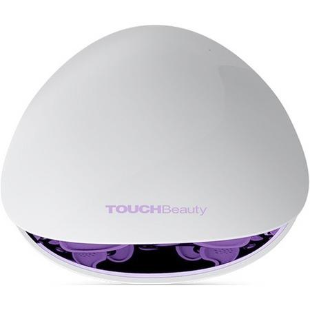 Купить Уф лампа для сушки ногтей Touchbeauty TB-1438