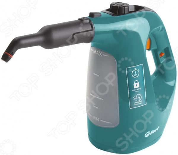 Пароочиститель Bort BDR-1500-RR