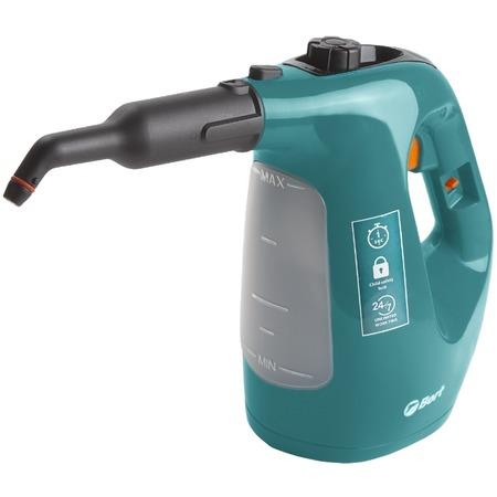 Купить Пароочиститель Bort BDR-1500-RR