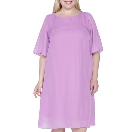 Купить Платье Лауме-Лайн «Яркий цветок»