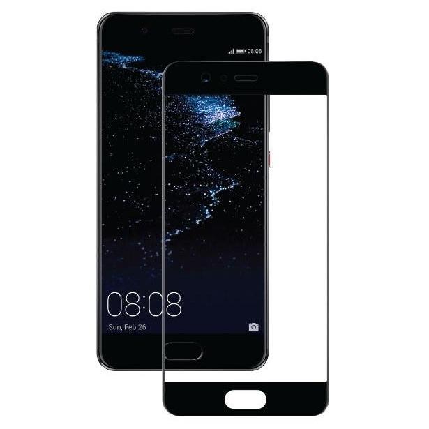 фото Стекло защитное Smarterra для Huawei P10 Plus