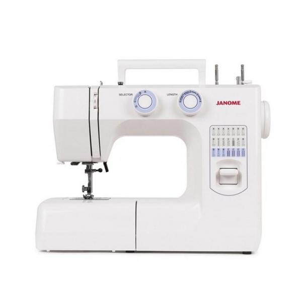 Машинка швейная 943 - 05 S