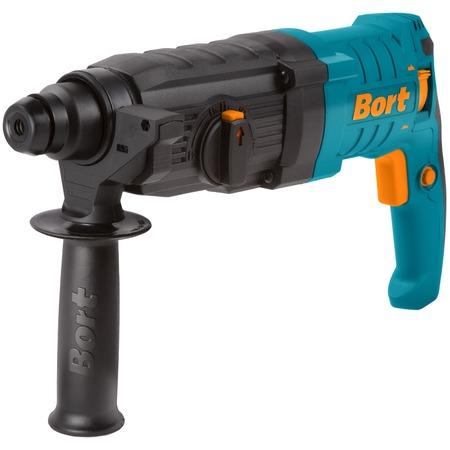 Купить Перфоратор Bort BHD-800x2