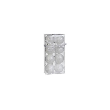 Купить Набор новогодних шаров Christmas House 1694641