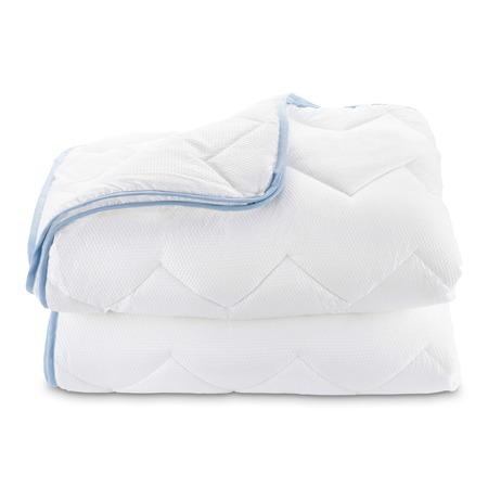 Купить Одеяло двойное Dormeo «Сиена»