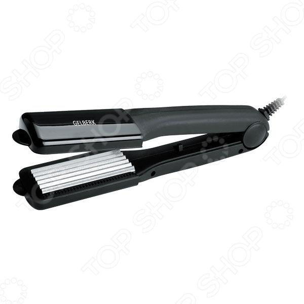 Стайлер для волос Gelberk GL-661