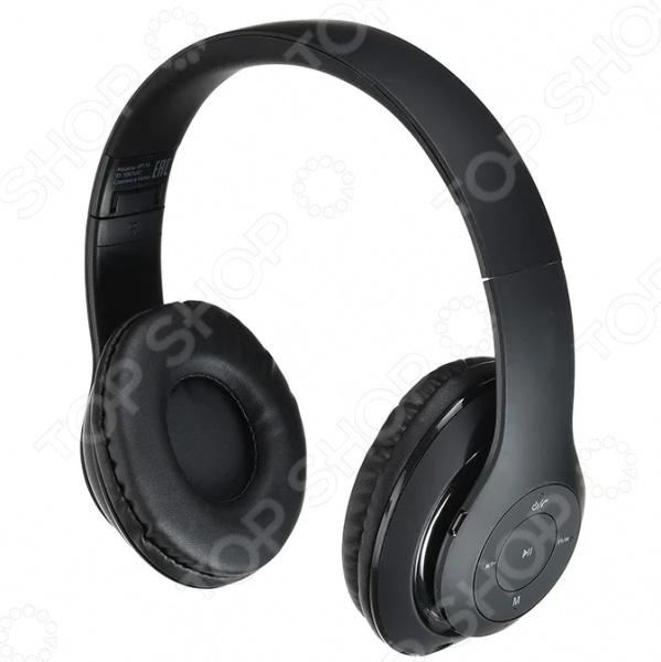 Bluetooth-гарнитура Digma BT-14