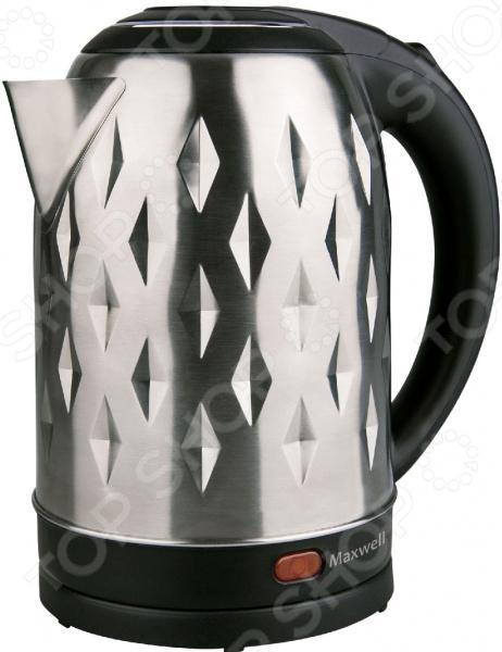 Чайник MW-1084