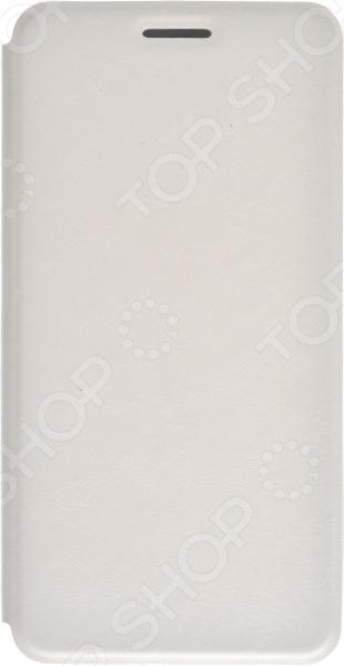 Чехол skinBOX Asus ZenFone Go ZC500TG asus zenfone go zc500tg 8gb dual sim black