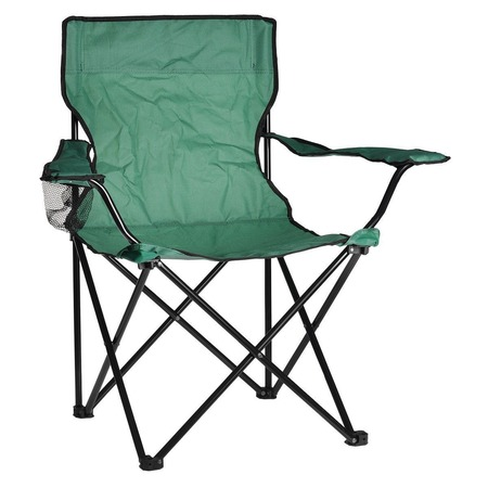 Купить Кресло складное Nantong Reking C-015