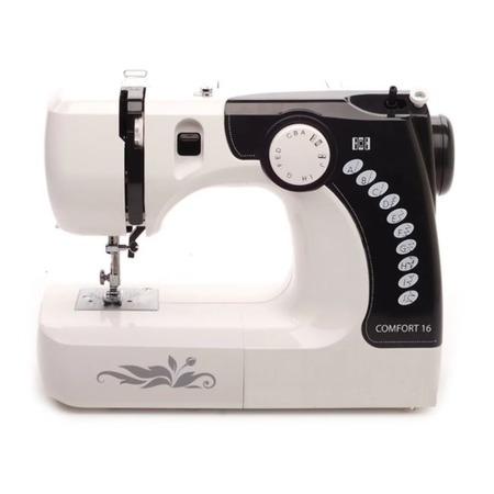 Купить Швейная машина COMFORT 16