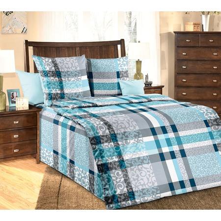 Купить Комплект постельного белья Белиссимо «Бруно»