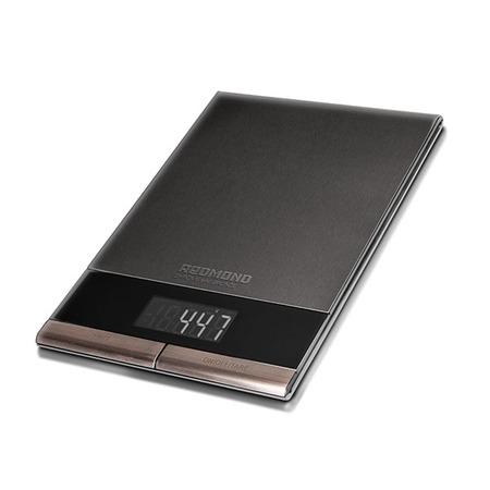 Купить Весы кухонные Redmond RS-CBM747
