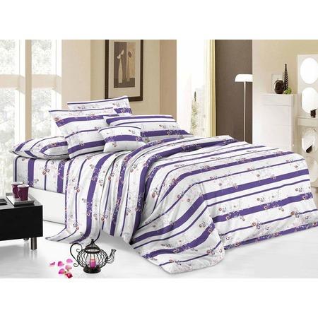 Комплект постельного белья Cleo 030-PC. Евро
