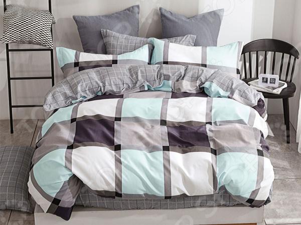 Комплект постельного белья Primavelle Werder на резинке