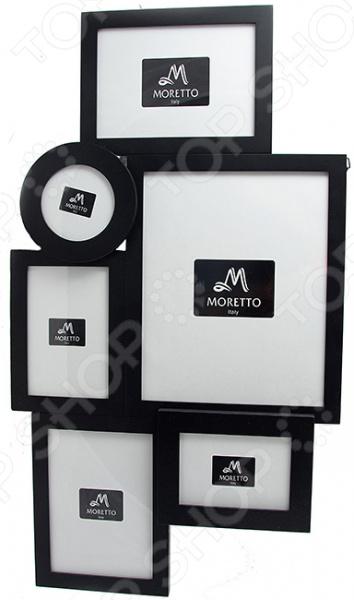 Фоторамка-коллаж Moretto 238014