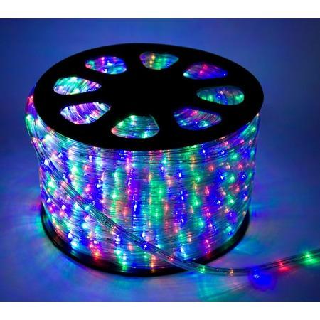 Купить Дюралайт Neon-Night свечение с динамикой