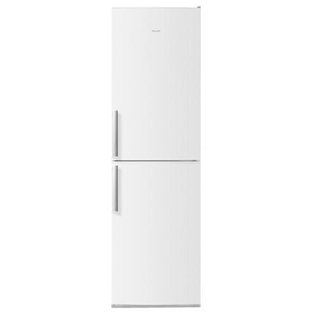 Купить Холодильник Atlant ХМ 4425-000 N