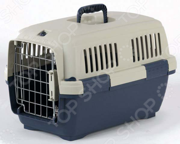 Переноска для животных MARCHiORO Cayman 1 ремень для переносок marchioro baltic наплечный для 1 3