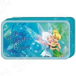 ����� 2-���������� Disney ���� Magic