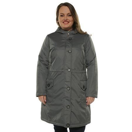 Купить Куртка Pit.Gakoff «Алира» с водоотталкивающей пропиткой