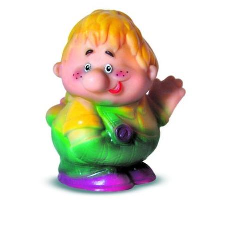 Купить Игрушка Весна «Толстяк с пропеллером»