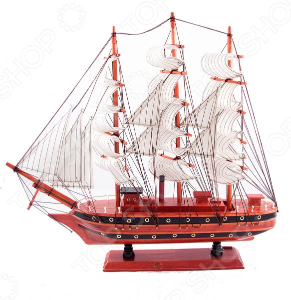 Модель корабля 33702 33702