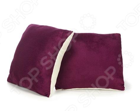 Подушки декоративные Extreme Soft