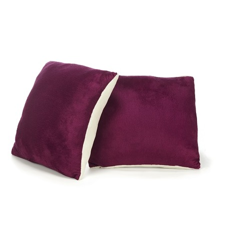Набор из 2-х декоративных подушек Dormeo Extreme Soft
