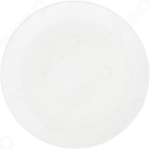 Тарелка десертная Luminarc Diwali